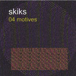 skiks 04 motives