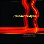 resonant edges